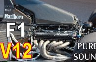 F1-V12-Start-Engine-Sound-Compilation-HONDA-FERRARI-LOTUS…