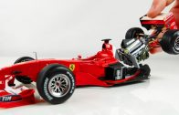 Building-a-Perfect-Schumachers-Ferrari-F1-Tiny-F1-Replica