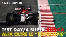 F1-2020-Barcelona-Test-Day-4-SUPER-Alfa-Romeo-KUBICA-tra-le…FOTOCOPIE