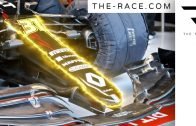 Renaults-F1-car-overhaul-for-2020-RS20-technical-analysis