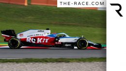 Why-new-Williams-F1-car-is-still-a-step-behind-the-rest-FW43-technical-analysis